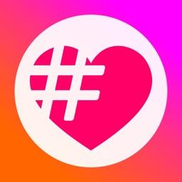 AI Get Followers & Boost Likes