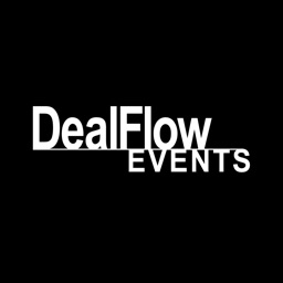 DealFlow Event
