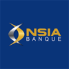 NSIA Banque Direct
