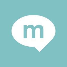 Mindoula Chat