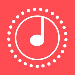 Searchify: Find Songs & Lyrics