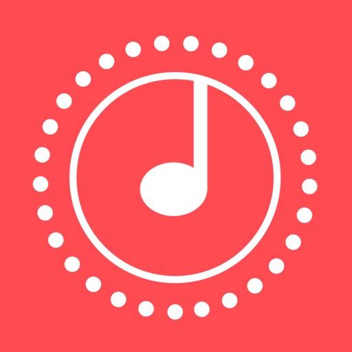 Searchify: Find Songs & Lyrics By Pixel Bilisim