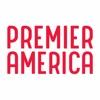 Premier America Credit Union