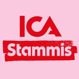 ICA Stammis