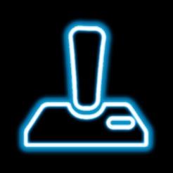 Joystick - Video Gaming news