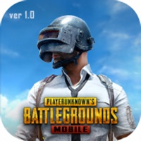 PUBG MOBILE - NEW ERA Hack Cash Generator