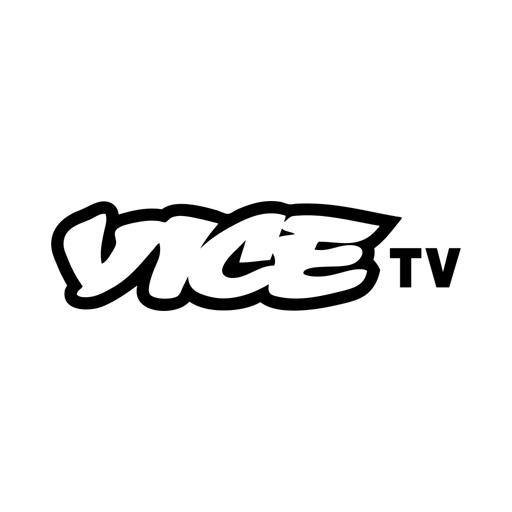 VICE TV iOS App