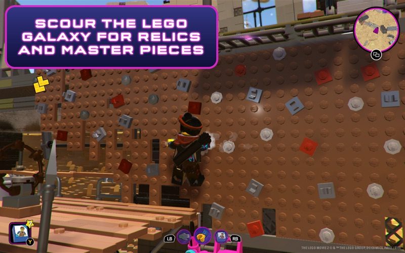 8_The_LEGO®_Movie_2_Videogame.jpg