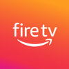 AMZN Mobile LLC - Amazon Fire TV アートワーク