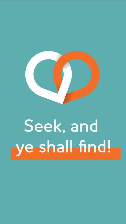 Crosspaths - Christian Dating screenshot-4