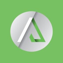 My Avantys Health E-card