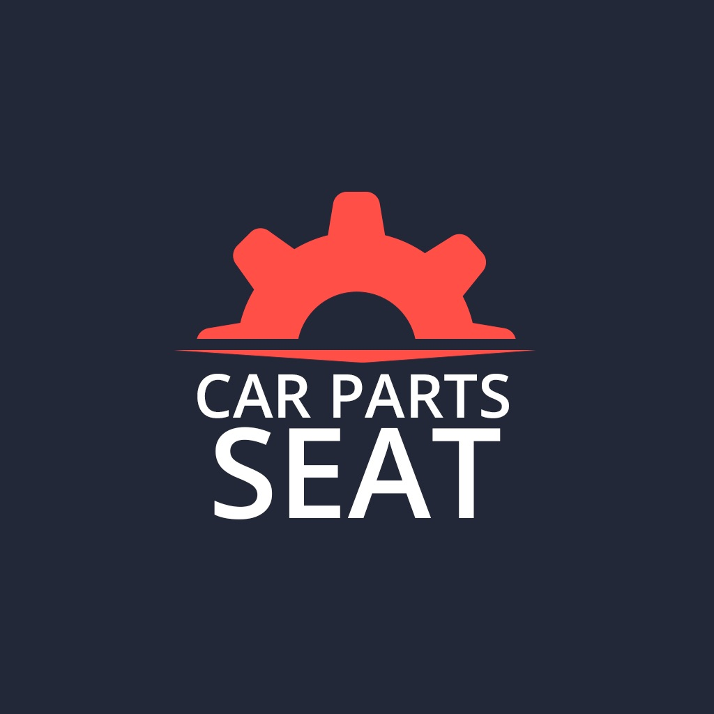 Car Parts for Seat - ETK, OEM, Articles