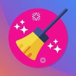 iCleaner - Phone Clean Master installation et téléchargement