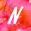 Nykaa – Makeup/Beauty Shopping