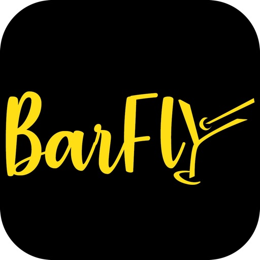 Barfly Singapore