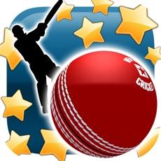 Activities of New Star Cricket