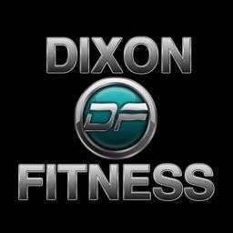 Dixon Fitness