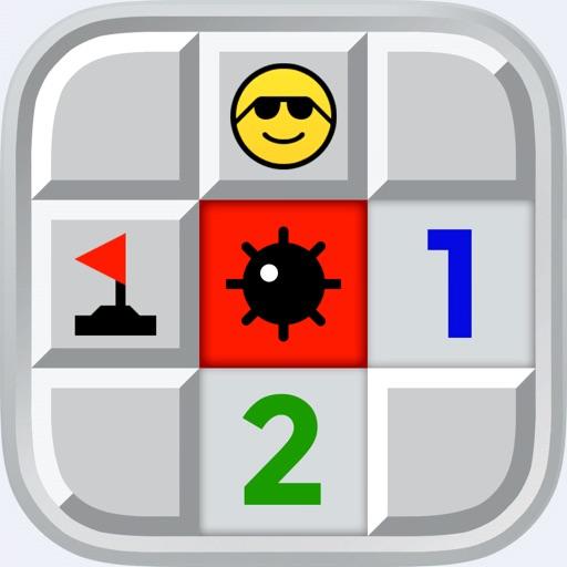 Minesweeper ▦