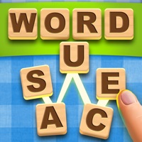 Word Sauce: Connect Puzzle! free Gold hack