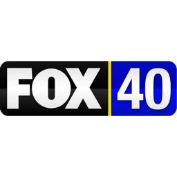FOX 40 WICZ-TV