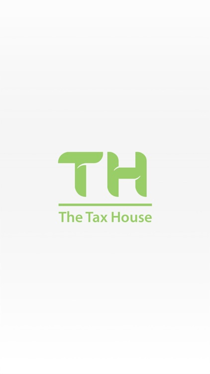 THE TAX HOUSE by The Income Tax House Corp