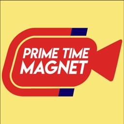 Primetime Magnet