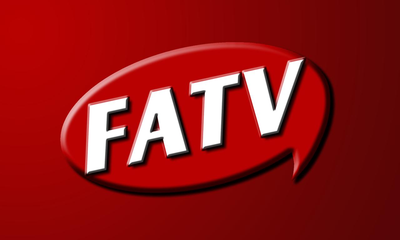 Fitchburg TV (FATV)