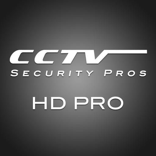 SCS HD Pro