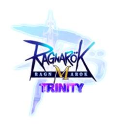 라그나로크M: TRINITY