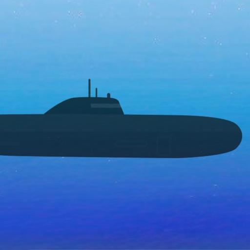 潜水艦戦争 - 戦艦 VS 潜水艦