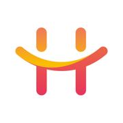 幸福花--信用快速贷款App