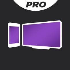 Screen Mirroring+ for Roku app tips, tricks, cheats