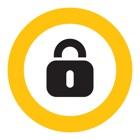 Norton Mobile Security. icon