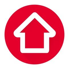 realestate.com.au - Property app tips, tricks, cheats