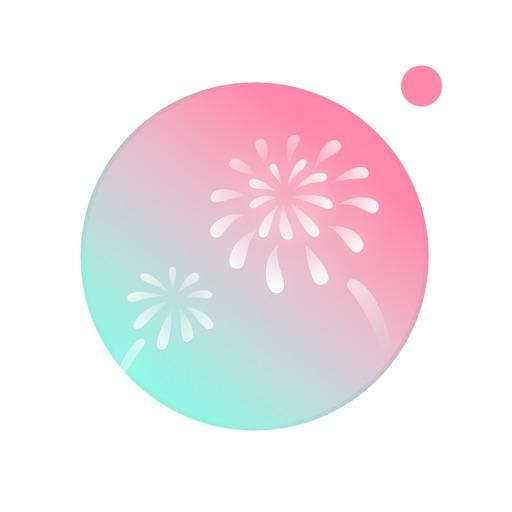 Ulike ユーライック - 激盛れ楽撮りビューティーカメラ