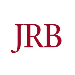 Jewish Review of Books