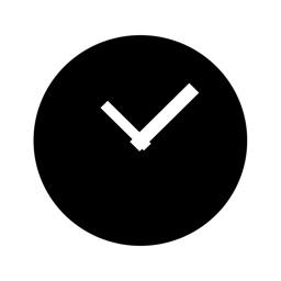VMS TimeKeeper