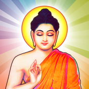 Buddha Quotes - Best Daily Buddhist Reminders icon