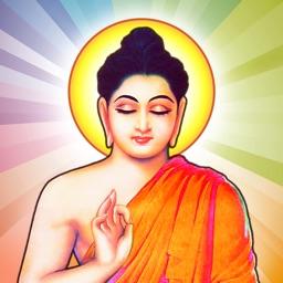 Buddha Quotes - Daily Buddhism
