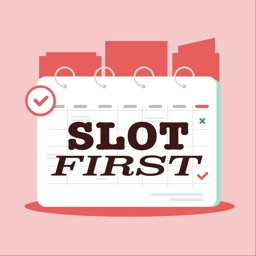 SlotFirst