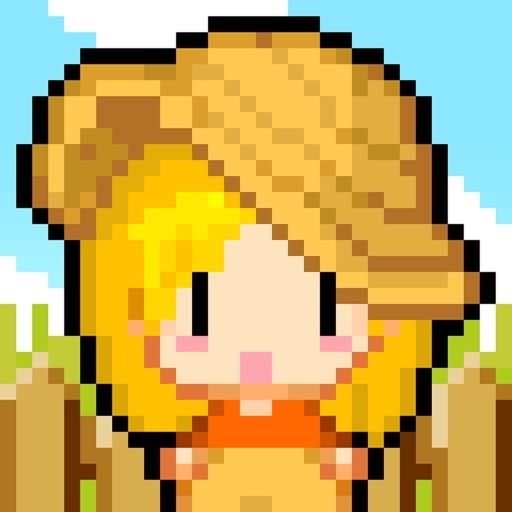 The Farm : Sassy Princess