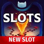 Scatter Slots - Сasino Games Hack Online Generator  img