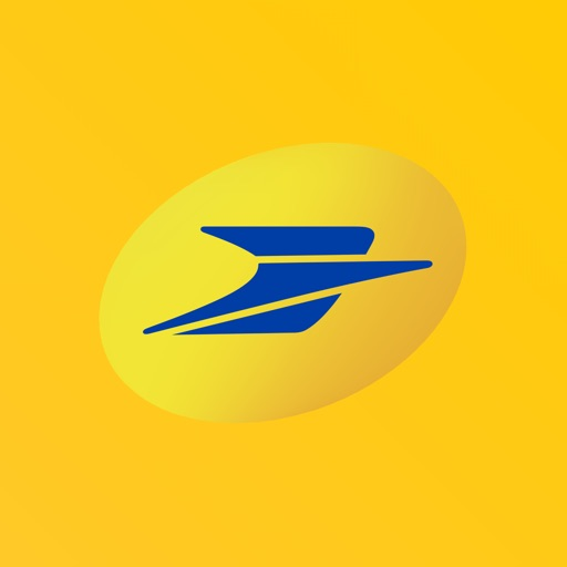 La Poste - Services Postaux