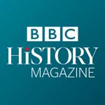 BBC History Magazine на пк