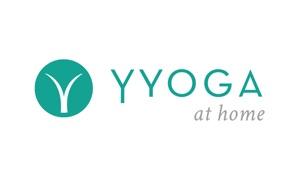 YYOGA at Home