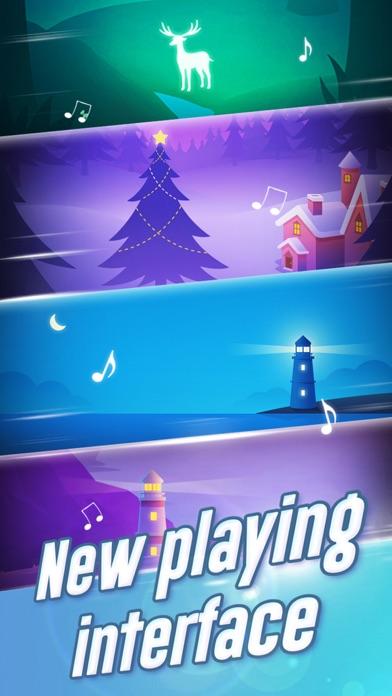 Download Dream  Piano for Pc