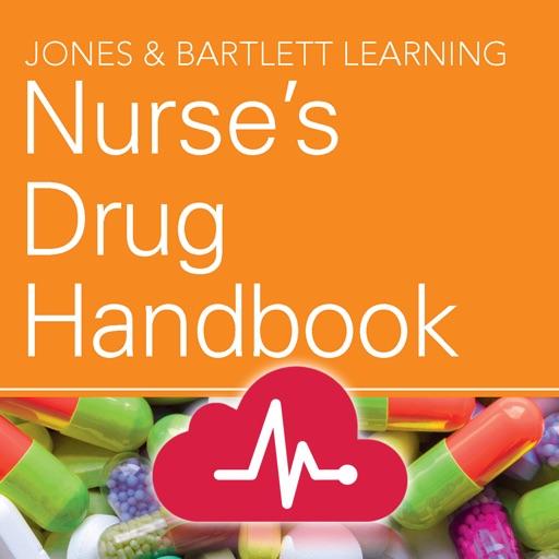 Nurse's Drug (Guide) Handbook