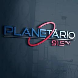 Rádio Planetário FM