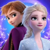 Disney Frozen Adventures Hack Coins Generator online