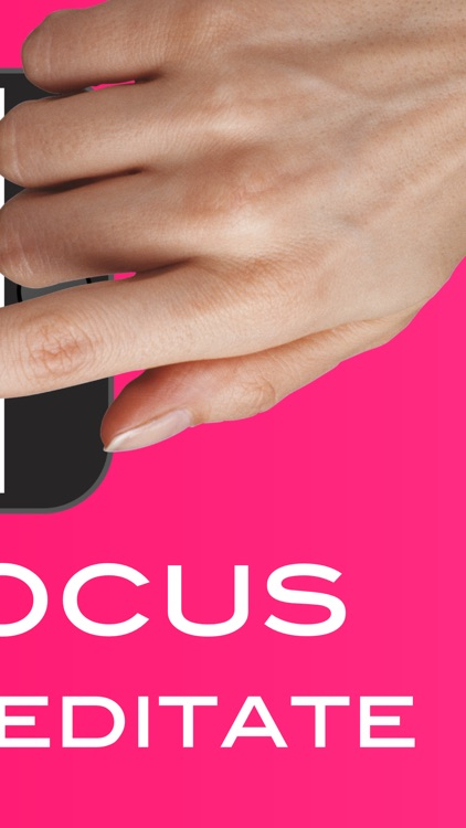 5 Minute Focus: An Easy Way